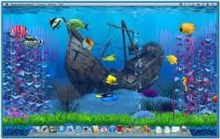 3d Tropical Aquarium Screensaver Free Download   Apps Directories
