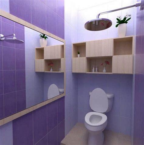 desain kamar mandi minimalis terbaru 25 gambar desain kamar mandi minimalis trend terbaru