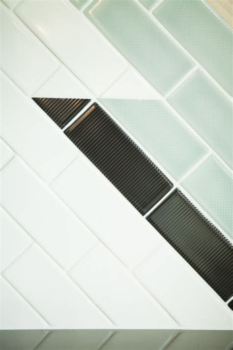 design milk tiles tactile subway tiles an updated design classic design milk