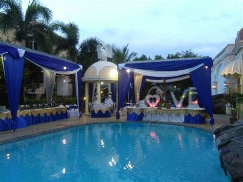 Wedding Outdoor Surabaya by Catering Outdoor Di Surabaya Wedding Catering