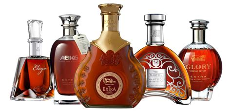 best cognac what is an cognac and the quot best of quot selection for