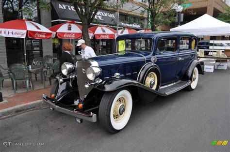 1930s Cadillac by 1930s Cadillac V12 Gtcarlot