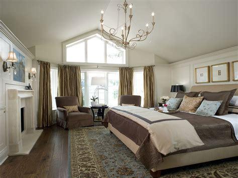 traditional bedroom ideas traditional master bedroom