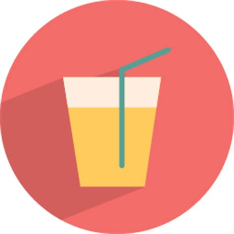 drink icon | food & drinks iconset | graphicloads