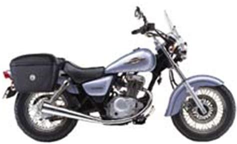 Suzuki Marauder 125 Parts Parts Specifications Suzuki Gz 125 Marauder Louis Moto