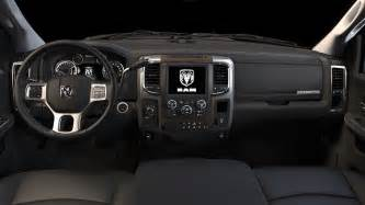 2015 ram 1500 baltimore md ram 1500 truck for sale in
