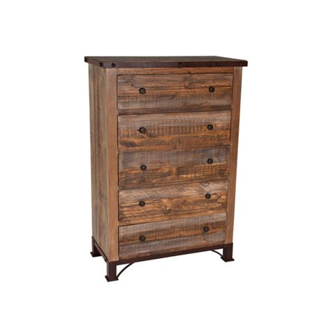 Jerome S King Bedroom Sets Bedroom Collection Chest In Jerome S Furniture