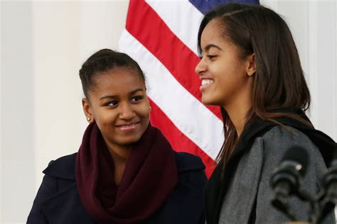 white house of music hours sasha malia obama s final hours in the white house were humble