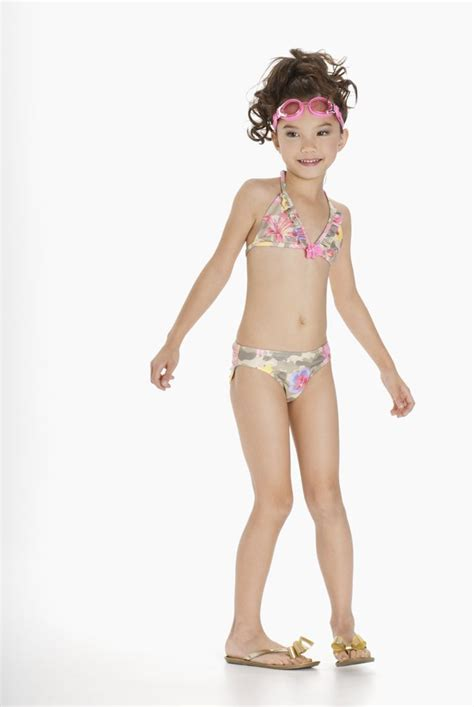 little young girl paradise 74 best spring 2015 images on pinterest biscotti spring
