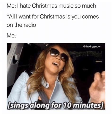 I Hate Christmas Meme - 25 best memes about hate christmas hate christmas memes