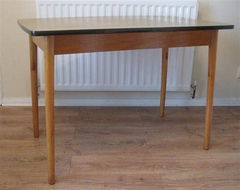 retro formica dining table and chairs antiques atlas retro formica table chairs set