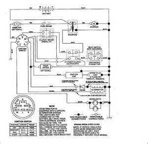 ford 2600 wiring diagram ford 2600 tractor electrical diagram autos post