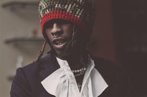 young thug urban dictionary los raperos son los nuevos rock stars