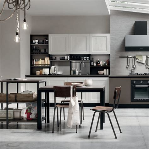 veneta cucine accessori best veneta cucine accessori images ideas design 2017