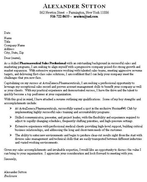 writing a cover letter for a scholarship sle cover letter how to write a cover letter for