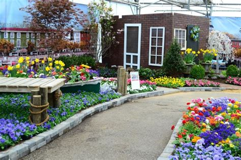 Botanical Gardens Maryland Stunning Botanical Gardens Maryland Official Website Howard Peters Rawlings Conservatory Botanic