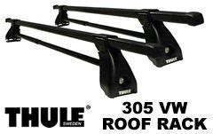 Gti Thule Roof Rack by 25 Best Ideas About Thule Roof Rack On Jeep