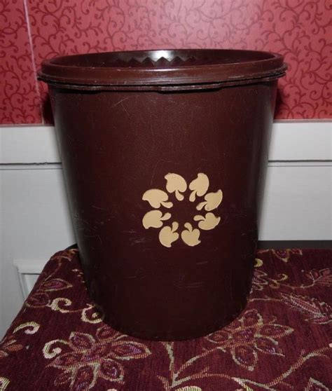 Tupperware Tiwi Canister 2l large tupperware canisters for sale classifieds