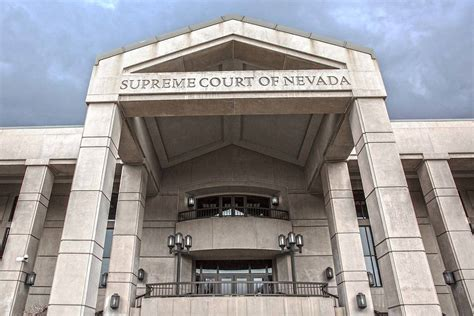 Nevada County Superior Court Search Clark County Back On Track For July 1 Recreational Pot Sales Las Vegas Review Journal