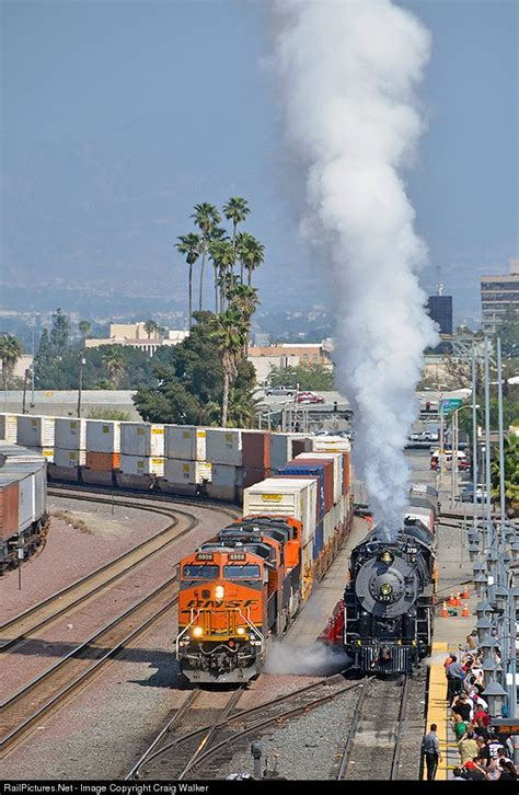 Dreams Of Steam 4 Gizmos 17 best images about railroads atsf steam on