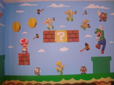 mario brothers bedroom 17 best images about squid on pinterest perler beads