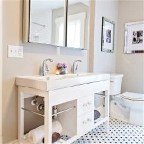 rehab addict bathroom photos rehab addict hgtv