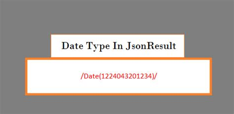 format date linq convert json date to standard date format in asp net asp
