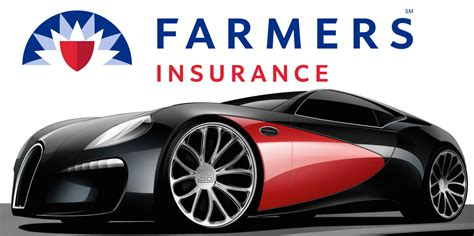 Auto Insurance Philadelphia Pa 5 by Farmers Insurance Joel Mckinnon Insurance Agency Inc In