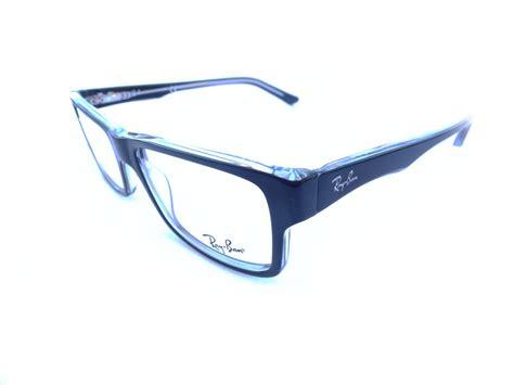 macy s reading glasses reading glasses bans www tapdance org