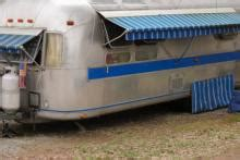 Rv Awning Manufacturer List by Rv Awning Manufacturer