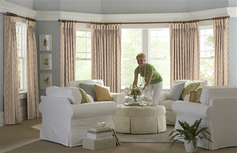 window treatments the best horizon s window treatments for spring quality