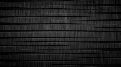 Black And Grey Bedroom Awesome Bedroom Wallpaper Texture Black As 40 Grey Texture