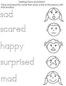 Best 25 worksheets ideas on pinterest kindergarten