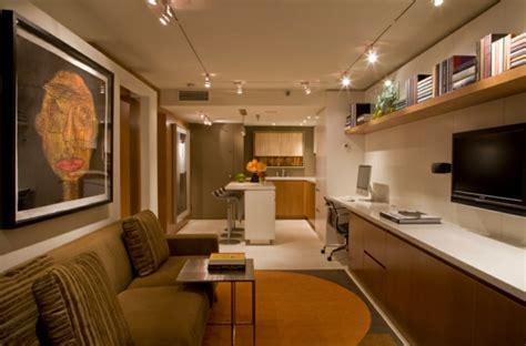 kleines wohnzimmer vorschl 228 ge modernes wohnzimmer einrichten wohn und k 252 chenraum