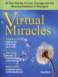 miracle amazing true stories of the holy spirit s gifts at work today books jim lubin up