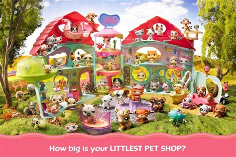 little pet shop house online get cheap lps pets house aliexpress com alibaba group
