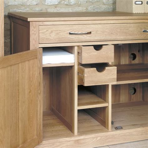 Solid Oak Desks For Home Office Present Daze Furniture Gifts
