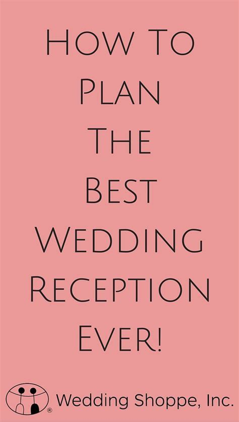 1000  ideas about Wedding Reception Decorations on