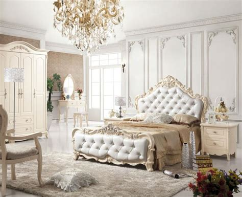 royal furniture bedroom sets royal furniture bedroom sets bedroom furniture