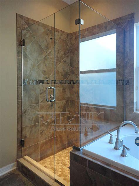 Frameless Shower Doors Orlando Frameless Shower Enclosures Orlando Bathroom Shower Doors Shower Enclosures Orlando Shower