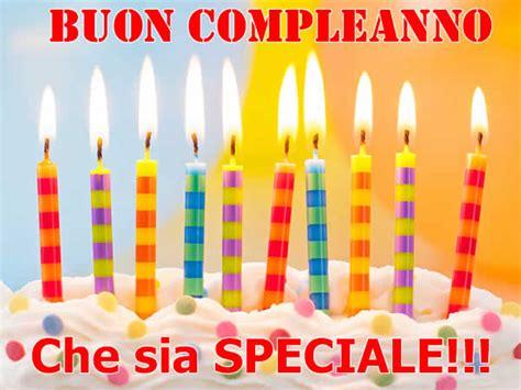 buon compleanno in spagnolo buon compleanno in spagnolo canzone
