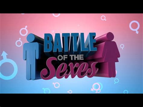 battle of the sexes battle of the sexes intro prolifik worshiphouse