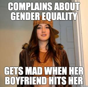 Young Girl Meme - teen takeover sexist post of the day a meme altercation