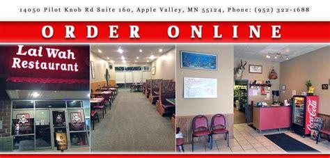 lai wah restaurant new year menu lai wah restaurant order apple valley mn 55124