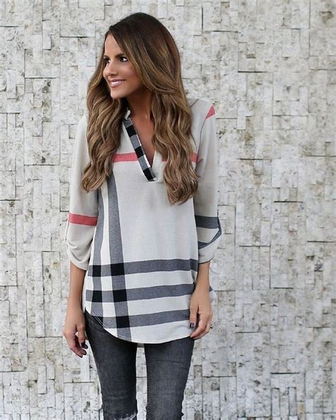 Supplier Burbery Tunik By Mustika 48 best plus size tunics to wear with images on tunic tops fashion