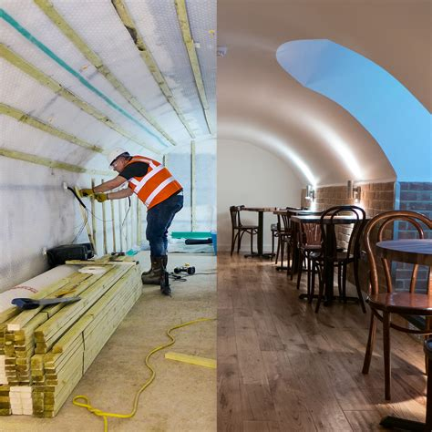 waterproofing for basements safeguard europe d proofing and waterproofing