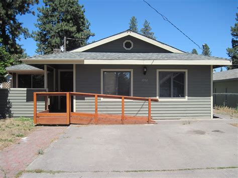 houses for rent in bend oregon house for sale on westside in bend prime bend real estate for sale
