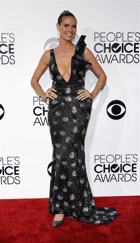 Choice Awards Best Dressed by S Choice Awards 2014 Best And Worst Dressed On The