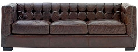 Clean Leather Sofas How To Clean A Leather Sofa Jitco Furniturejitco Furniture