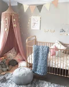 Baby Bedroom Decorating Ideas images about nursery decorating ideas on pinterest nursery ideas